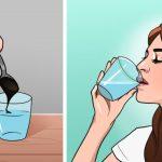 Aneminin Doğa Tedavisi İçin Faydası Kanıtlanmış Evde Yapabileceğiniz 10 Uygulama