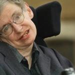 Depresyondan Çıkmak İsteyenlere Stepten Hawking'den Çok Önemli 5 Tavsiye