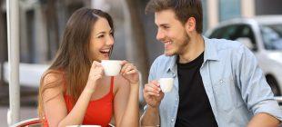 Erkekler Bu 8 Şeyi Sadece Çok Sevdiği Kadına Yapıyor