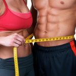 Kaybettiğiniz kilolar nereye gider? Öğrenince şok olacaksınız!