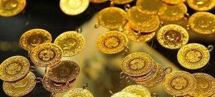 Bugün çeyrek altın ne kadar? Gram altın ve cumhuriyet altını kaç lira oldu? 31 Mart Cumartesi altın fiyatları bugün