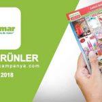 Hakmar 5 Nisan 2018 Aktüel Ürünler Kataloğu Az Önce Yayımlandı Harika Ürünler Geliyor Kaçırmayın Hanımlar