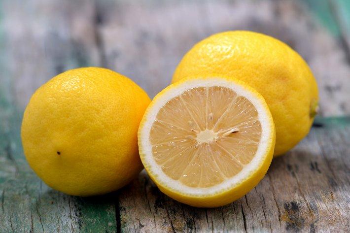 O Çaresiz Denen Hastalığın Çaresi Limonmuş 14