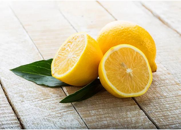 O Çaresiz Denen Hastalığın Çaresi Limonmuş 58