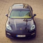 17 Yaşındaki Oğulları Eve Porsche İle Geldi – Nasıl Aldığını Öğrenince Şok Oldular