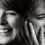 Şizofreninin 25 Belirtisi – Bu belirtilere aman dikkat