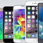En çok radyasyon yayan telefonlar belli oldu! Sizin telefonunuz bu listede var mı?