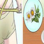 Zayıflamaya Yardımcı Olan 5 Çay İşte O çayların inanılmaz faydaları tam anlamıyla Allah'ın bir lutfu bunlar
