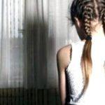 Urfa'da 15 Yalındaki Kız Çocuğu Jandarmaya mektup yazdı, iğrenç olayı ortaya çıkardı!