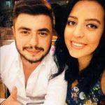 Esenyurt'ta düğüne 4 gün kala nişanlısını öldüren kadının cezası belli oldu