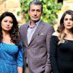 """Paramparça"""" adlı dizide """"Hazal"""" karakterini canlan Şirketten Alina Boz 160 bin lirasını alamadı"""