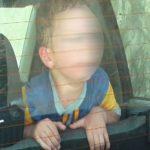 Araçta kilitli bırakılan 5 çocuk hayatını kaybetti