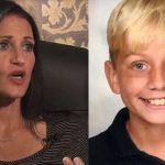 Böylesini hiç beklemiyordu! Oğlunun çantasına dinleme cihazı koyan anne şoka uğradı