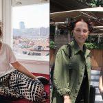 Sertab Erener boğaz manzaralı yeni evi için aylık 15 bin TL ödeyecek