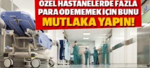 Şikayet etti, 2650 liralık fatura 158 liraya düştü. Uzmanlardan vatandaşlara kritik uyarı…