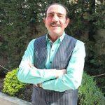 Mustafa Keser: AK partili de değilim yalaka da değilim, 73'ten sonra ne keser döner ne sap