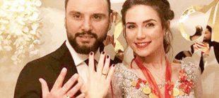 6 Mayıs'ta Alişan'la nikah masasına oturacak olan Buse Varol, kına gecesini hamamda yapacak
