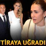 Mustafa Sandal ile boşanma kararı alan Emina Jahovic ilk kez konuştu!