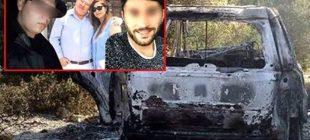 2 oğlu ve eşi tarafından öldürülmüştü: Yeni detaylar ortaya çıktı