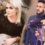 Trans fenomen evleniyor… Bunda gülünecek ne var?