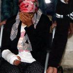 6 gün önce iki çocuğunu öldürdü… 3. çocuğunu doğurmak istiyor şimdi 5 aylık hamile