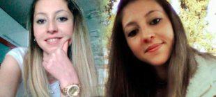 40 gündür kayıp olan 2 çocuk annesi kadının cesedi, 4 Mart tarihinde çıplak halde battaniyeye sarılı bulunmuştu…