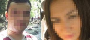 Sahte binbaşı bankacı kadının hayatını kararttı… Mahkeme Bakın Ne Karar Verdi