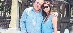 2 oğlu ve eşi tarafından öldürülen iş adamı cinayetinin kan donduran ayrıntıları ortaya çıktı