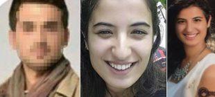 İmran öğretmen öldürüldü mü? Son Dakika gelişmesi