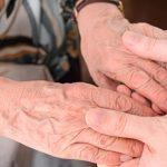 Alzheimer tarihe mi karışıyor? Nedeni Bulundu