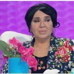 30 kilo veren Nur Yerlitaş, incecik oldu, kimse tanıyamadı