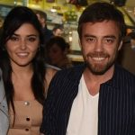Oyuncu Hande Erçel'le aşk yaşayan Murat Dalkılıç'tan şaşırtan evlilik cevabı!