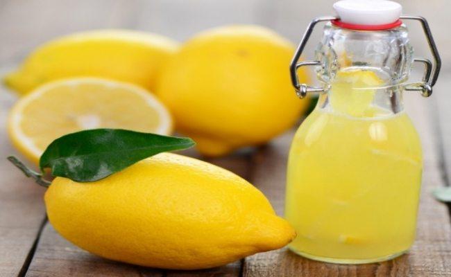 O Çaresiz Denen Hastalığın Çaresi Limonmuş 34