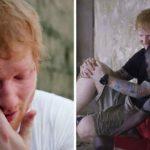 Sokak Çocuğu Tecavüze Ve Şiddete Uğradı – Ünlü Şarkıcı Onun Hayatını Böyle Değiştirdi İnsan gözyaşlarını tutamıyor.
