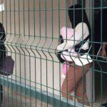Ayşe Öğretmen 8 Aylık Bebeği İle Bugün Cezaevine Girdi