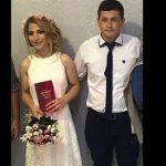 Düğün günü katliam yapan damattan kan donduran itiraf: Kuş gibi hafifledim