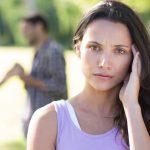 Canım Ciğerim Dediğin Arkadaşının Aslında Seni Nasıl da Kıskandığını Gösteren 7 İşret