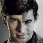 En Çok Psikopat Ve Katiller Bu Burçtan Çıkıyor : Bakalım Sizin Burcunuz Kaçıncı Sırada !