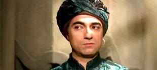 Saddam'ın elinden kaçan bir Türkmen oğlu: Selim Bayraktar!