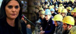 Son dakika! Taşeron İşçi Bugün Kadroya Geçiyor.  Kadroya alınan işçilere verilecek zam da belli oldu