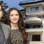 """Murat Yıldırım 16 milyonluk ev almıştı:  """"Evi eşime hediye aldım"""""""