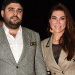 Ebru Yaşar: Eşimden harçlık alıyorum
