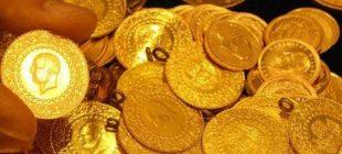 SON DAKİKA: Altına tutabilene aşk olsun, Çeyrek, yarım, tam ve gram altın ne kadar oldu? İşte altın fiyatlarında son durum…