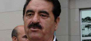 AK Parti'den milletvekili adayı gösterilmeyen Tatlıses ilk kez konuştu