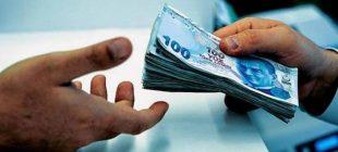 Başbakan Yıldırım'dan borç yapılandırması müjdesi. Peki yapılandırma hangi borçları kapsıyor? İşte merak edilen tüm detaylar