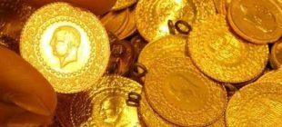 5 Mayıs güncel altın fiyatları (Çeyrek altın ne kadar?)
