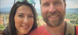 Ölüm döşeğindeki sevgilisiyle evlendi! 3 hafta sonra mucize böyle gerçekleşti…