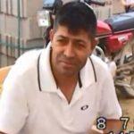 15 Temmuz kahramanı Ömer Halisdemir'in şehit düşmeden 1 hafta önce çekilmiş yeni görüntüleri ortaya çıktı