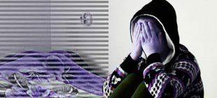 Anne ve babanın dikkati ortaya çıkarttı! 17 yaşındaki kıza t*cavüz eden DEAŞ'lı yakalandı