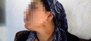 Cezaevine giren ağabeyinin eşine t*cavüz etti! İşte istenen ceza…